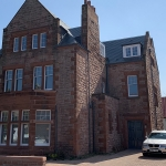 gullane-page-new